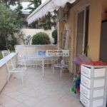 Άλιμος Καλαμάκι (Αθήνα) νέο διαμέρισμα στην Ελλάδα