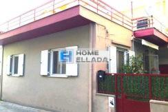 83 м² Эллинико (Афины) дом в Греции