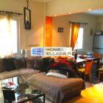 83 m² Elliniko (Athens) house in Greece