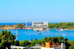 Apartment in Greece 140 m² Vouliagmeni - Athens