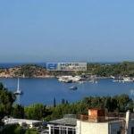 Квартира в Греции 140 м² Вульягмени - Афины