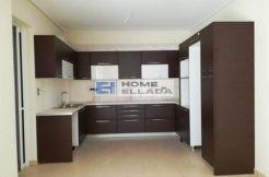 103 м² недвижимость в Греции Каллифея - Афины