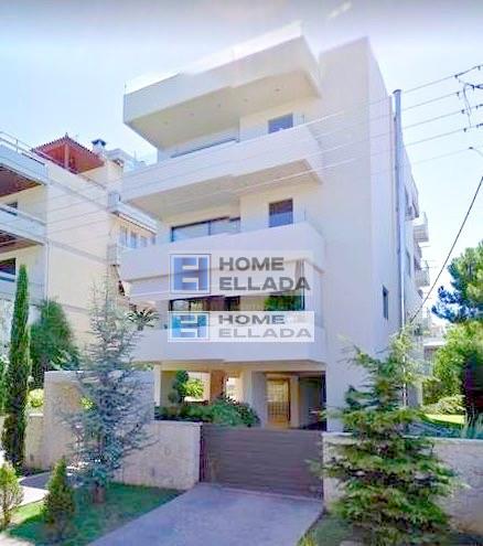 Недвижимость в греции глифада квартиры в канаде цены