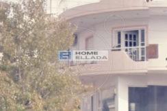 Эллинико (Афины) 109 м² квартира в Греции