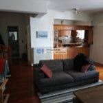 Glyfada (Athens) town house in Greece 220 m²