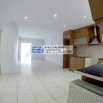 81 м² Глифада недвижимость в Греции - Афины