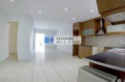 81 m² Glyfada Property in Greece - Athens