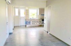 71 м² аренда квартиры в Греции Афины-Варкиза