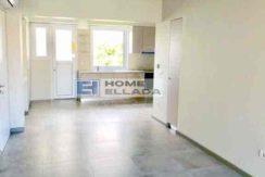Ενοικίαση - διαμέρισμα 71 τ.μ. Αθήνα-Βάρκιζα-Βάρη (Αθηναϊκή Ριβιέρα)