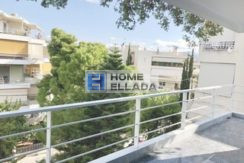 71 m² apartment for rent in Greece Athens-Varkiza