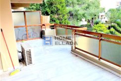 73 m² apartment in Greece by the sea of Varkiza - Athens