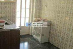Πώληση - Διαμέρισμα παραθαλάσσια 65 τ.μ. Βάρκιζα Βάρη (Αθήνα)