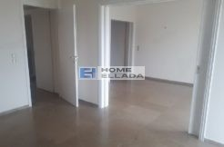 Apartment in Greece 80 m² Athens - Voula