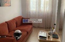 42 m² Athens - Zografu apartment in Greece