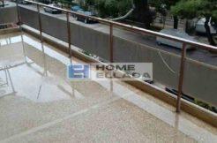 Sale - Apartment by the sea 65 m² Varkiza Vari (Athens)