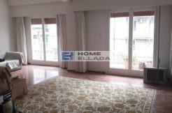100 m² Zografu (Athens) apartment in Greece