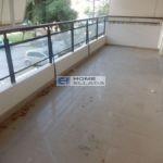 New apartment in Greece 55 m² Nea Smyrni (Athens)