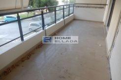 Новая квартира в Греции 55 м² Неа Смирни (Афины)