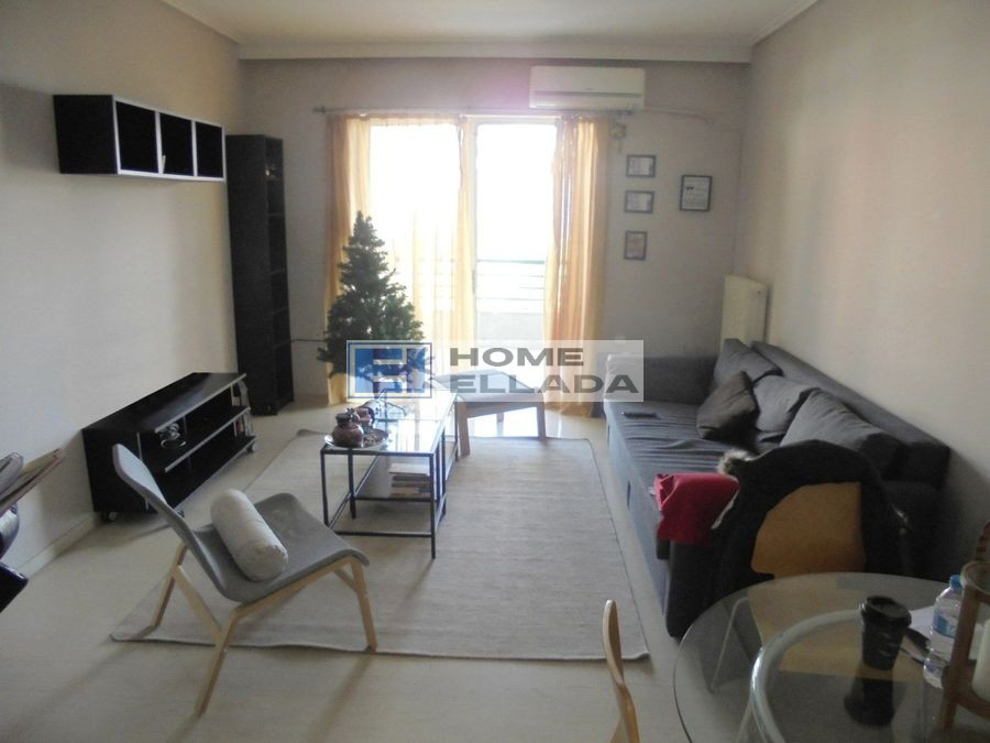 Παλαιό Φάληρο (Αθήνα) 78 τ.μ. διαμέρισμα στην Ελλάδα
