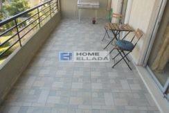 Paleo Faliro (Athens) 78 m² apartment in Greece