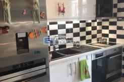Каламаки-Алимос квартира в Греции 76 м²