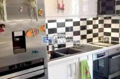 Πώληση - διαμέρισμα στην Αθήνα Καλαμάκι-Άλιμος 76 τ.μ.