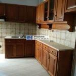 Agios Dimitrios - Athens 76 m² apartment in Greece