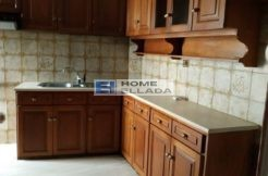Agios Dimitrios - Athens 76 m² apartment in Greece