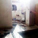 Агиос Димитриос - Афины 73 м² квартира в Греции