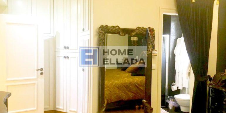 Элитная недвижимость 178 м² в Греции Глифада - Афины