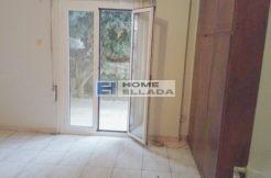 45 м² Неа Смирни (Афины) квартира в Греции