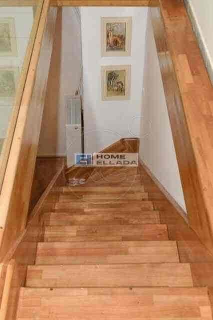 Sale - Glyfada (Athens) 70 m² apartment