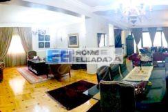 Luxury Real Estate 178 τ.μ. στην Ελλάδα Γλυφάδα - Αθήνα