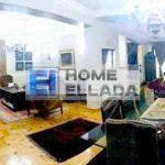 For Sale - Luxury Properties 178 m² Glyfada - Athens