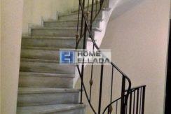 174 m² Παλαιό Φάληρο (Αθήνα) στην Ελλάδα