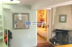 135 м² Афины - Варкиза аренда дома в Греции на месяц