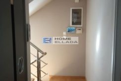 300 m² for rent house in Greece Vari - Athens