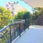 Ενοικίαση διαμερίσματος 50 m² με έπιπλα στην Αθήνα (Βάρκιζα-Βάρη)