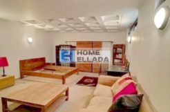 60 m² new apartment in Greece Athens - Vouliagmeni