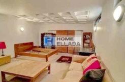 60 m² νέο διαμέρισμα στην Ελλάδα Αθήνα - Βουλιαγμένη