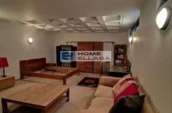 60 м² новая квартира в Греции Афины - Вульягмени