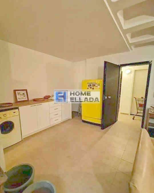 60 m² new apartment in Greece Athens - Vouliagmeni