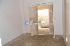 46 м² дешёвая квартира в Греции Афины - Кипсели