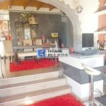 House 180 m² Varkiza - Athens rental in Greece