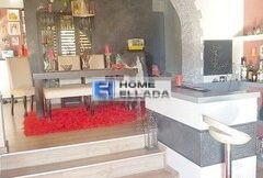 House 180 m² Varkiza - Athens rental in Greece