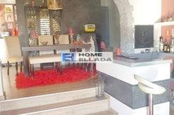Дом 180 м² Варкиза - Афины аренда в Греции