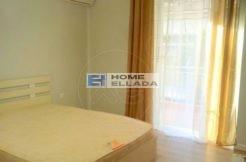 35м² гарсоньера в Греции Афинах с мебелью
