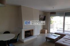 98 м² новая квартира в Греции Каллифея (Афины)