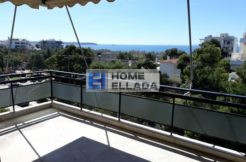 Sale 105 m² apartment Voula (Athens)