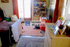 50 m² last floor apartment in Greece Paleo Faliro (Athens)